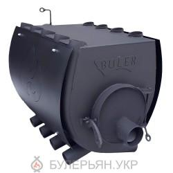 Булерьян с варочной плитой Buller тип 02 с защитным кожухом