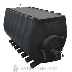 Печь булерьян с варочной поверхностью Buller тип 05