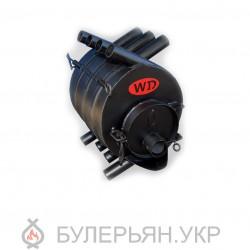 Калориферная печь булерьян Widzew классический тип 00