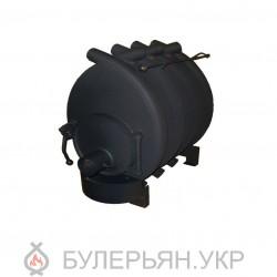 Булерьян ОГОНЕК ПК09: тип 00, 7 кВт