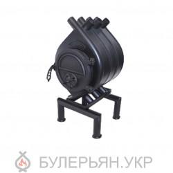Печь калориферная булерьян ВИТ Bullerjan тип 00