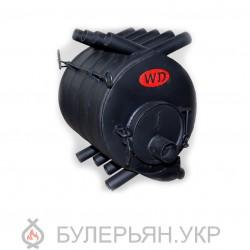 Булер'ян класичний WD - тип: 01