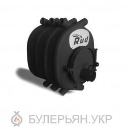 Калориферная печь булерьян RUD MAXI тип 01