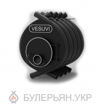 Булер'ян класичний VESUVI - тип: 02