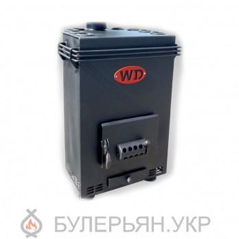 Булерьян WD VERTICAL V-15 - тип: 02