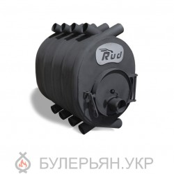 Булер'ян RUD MAXI - тип: 02