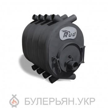 Булерьян RUD MAXI - тип: 02