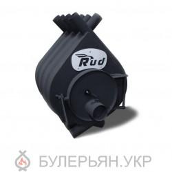 Калориферна піч булер'ян RUD Pyrotron Кантрі тип 02