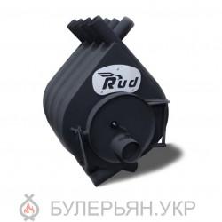 Калориферна піч булер'ян RUD Pyrotron Кантрі тип 03