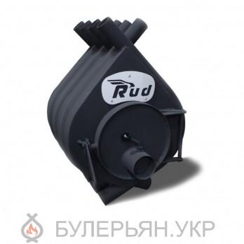 Булерьян кантри RUD - тип: 03