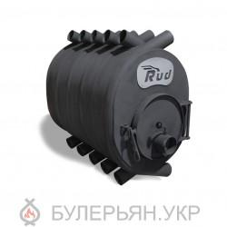Калориферная печь булерьян RUD MAXI тип 03
