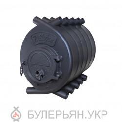 Печь калориферная булерьян ВИТ Bullerjan тип 03