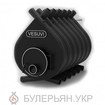 Булерьян классический VESUVI - тип: 04