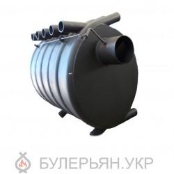 Калориферна піч булер'ян БУРАН тип 04