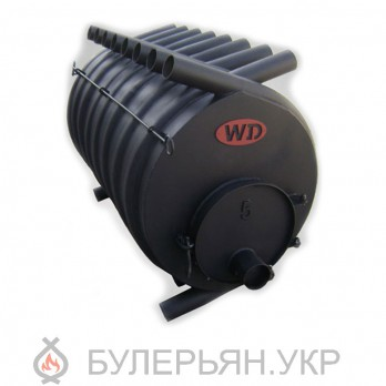 Булерьян промышленный WD - тип: 05