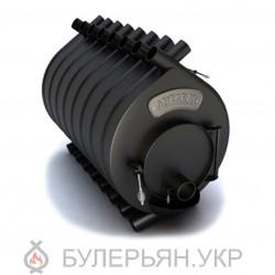 Булер'ян промисловий НОВАСЛАВ ONTARIO - тип: 05