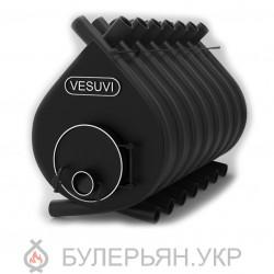 Булерьян промышленный VESUVI - тип: 05