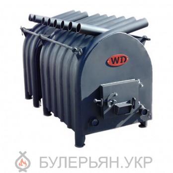 Булерьян промышленный WD - тип: 06