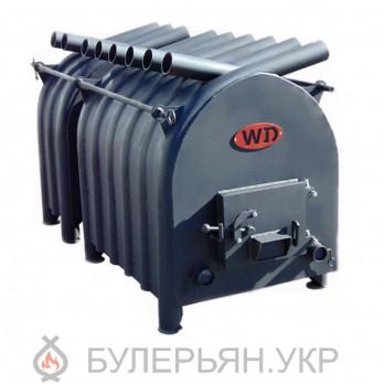 Булер'ян промисловий WD - тип: 07