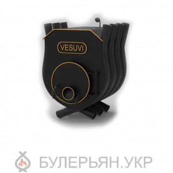 Булер'ян з варильною поверхнею VESUVI - тип: 00