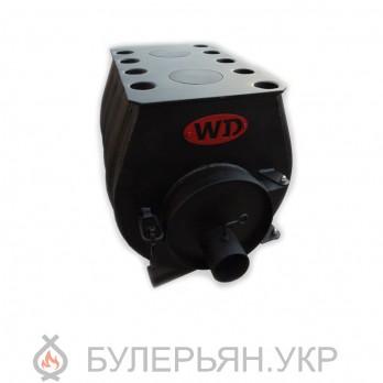 Булер'ян з варильною поверхнею WD 15 500 - тип: 00