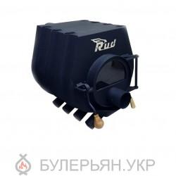 Булерьян с варочной поверхностью RUD - тип: 01