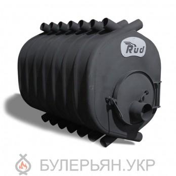 Булер'ян промисловий RUD MAXI - тип: 05