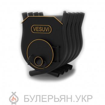 Булер'ян з варильною поверхнею VESUVI - тип: 02