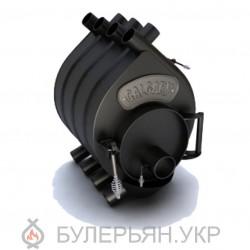 Отопительная печь булерьян Новаслав Calgary тип 00