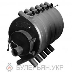 Опалювальна піч булер'ян Комильок ПК-01 тип 01