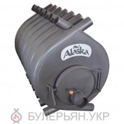 Калориферна піч булер'ян Alaska ПК-32 тип 04