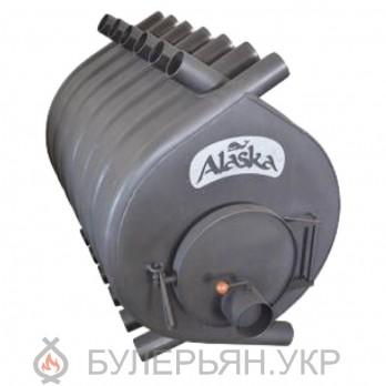Калориферная печь булерьян Alaska ПК-32 тип 04