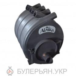 Калориферна піч булер'ян Alaska ПК-12 тип 01