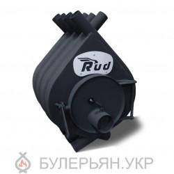 Калориферная печь булерьян RUD Pyrotron Кантри тип 00