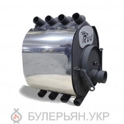 Булерьян RUD MAXI тип 00 со стеклом + обшивка