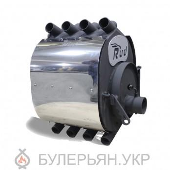 Двухконтурный котел-булерьян Buller AQUA тип 02
