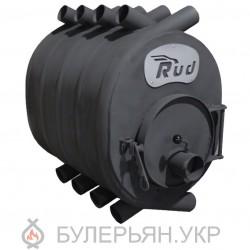 Булерьян RUD MAXI тип 03 со стеклом + обшивка