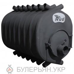 Піч булер'ян RUD MAXI тип 05 зі склом