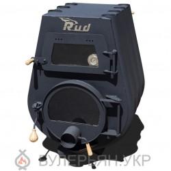 Печь булерьян RUD Pyrotron кантри тип 01 с духовкой