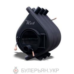 Піч булер'ян RUD Pyrotron Кантрі тип 01 зі склом