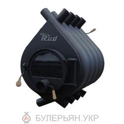 Піч булер'ян RUD Pyrotron Кантрі тип 02 зі склом