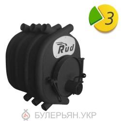 Калориферная RUD MAXI тип 00 (в рассрочку 0%)