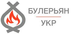 Bullerjan Ukraine